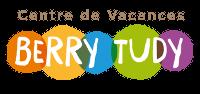 Centre de vacances Berry Tudy